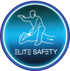 Elite_Safety_Logo_web