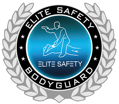 EliteSafety_LogoBlue